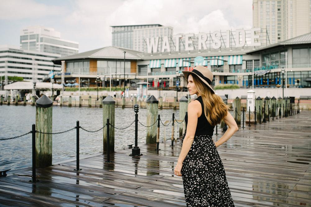 Jessica Zimmer J Zimmer Style - Lauren V Photography-109.jpg