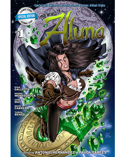 The-World-of-Aluna-Comic-Book-Issue-1-Website-Image.png