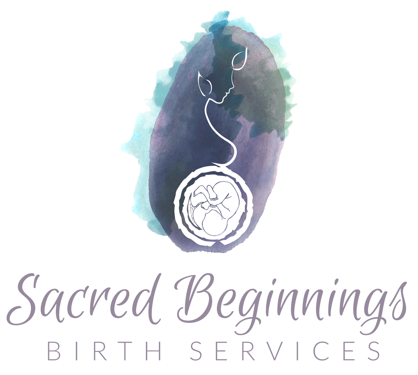 Sacred Beginnings Birth Services