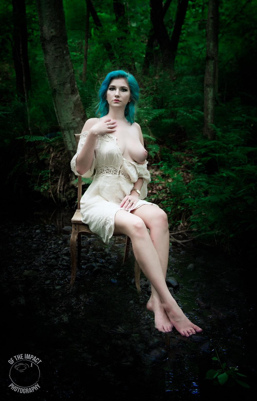 casey woods (1 of 1).jpg