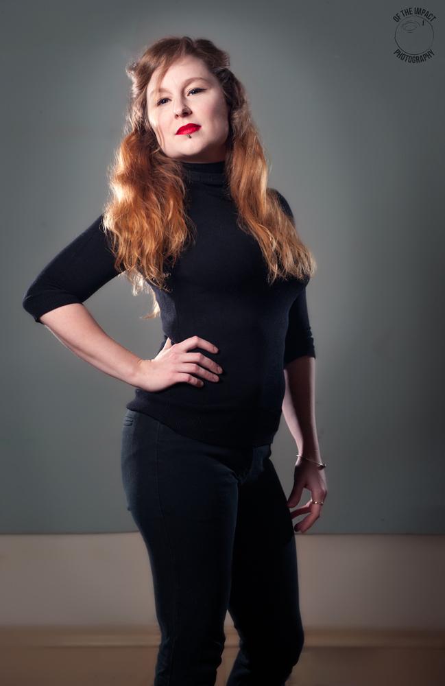 Maggie-in-black.jpg