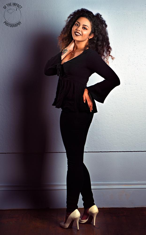 Cassie white heels-1.JPG