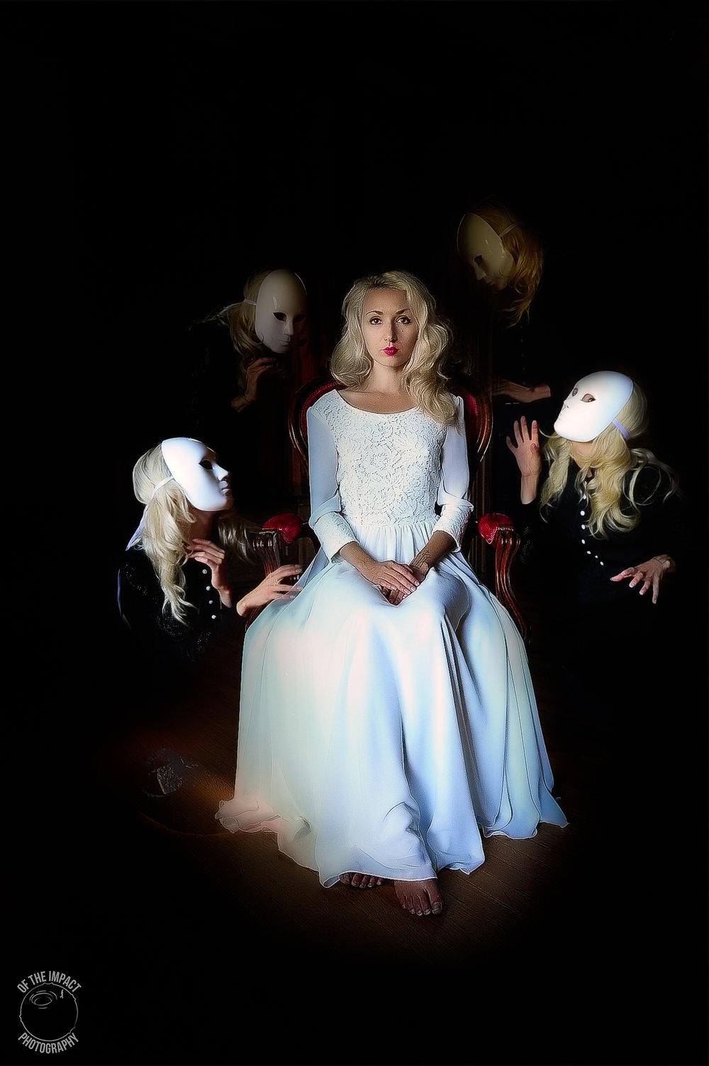 beware her ghosts (1 of 1).jpg