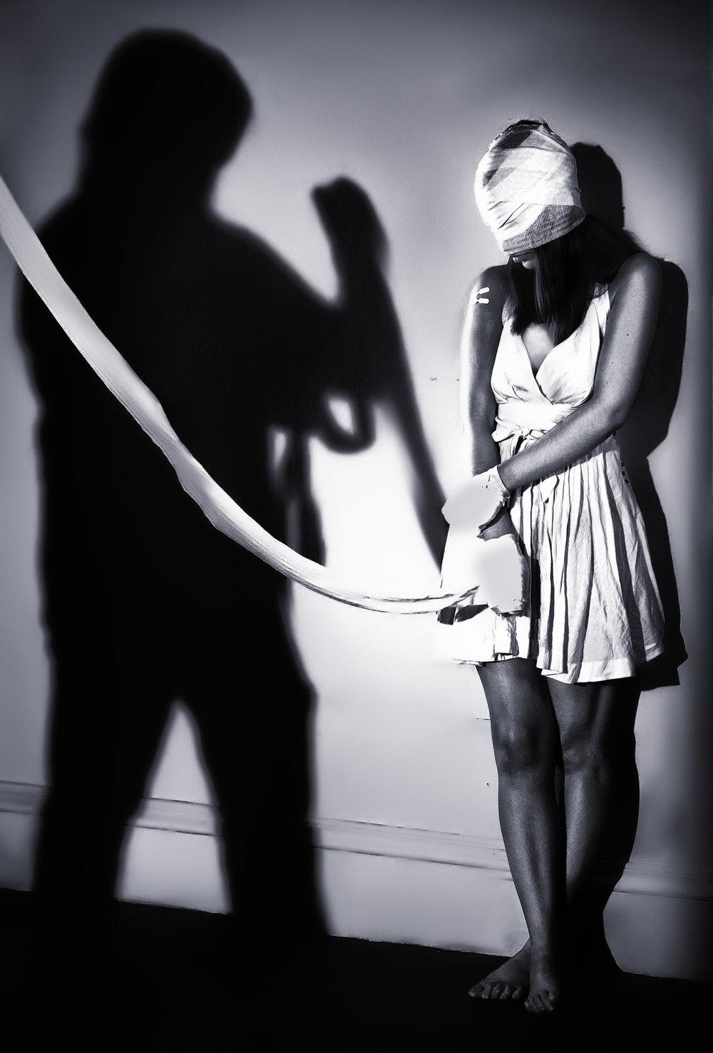 Zara tor shadow.jpg
