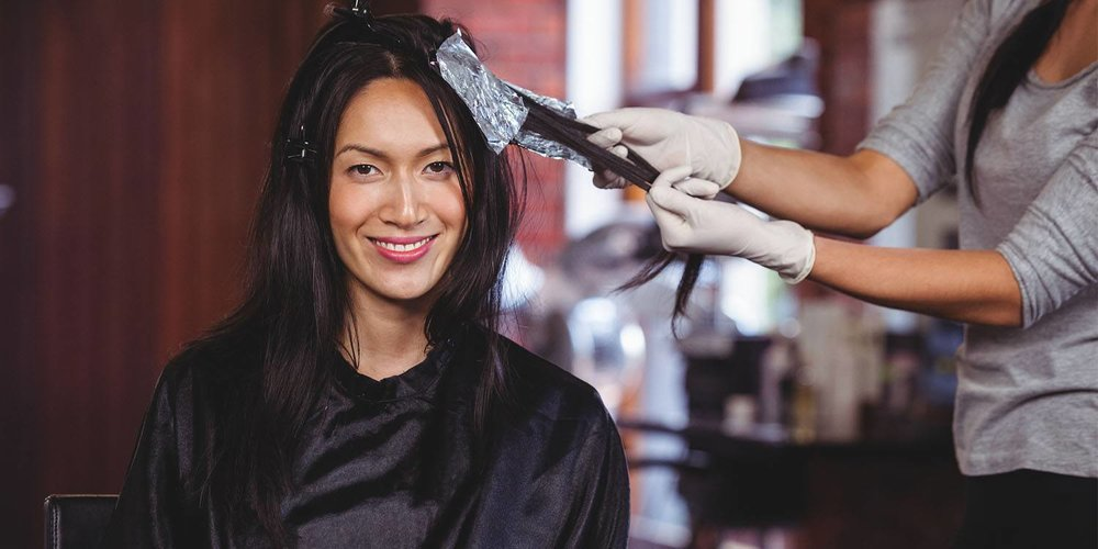10 Questions To Ask Yourself And Your Hair Stylist Before You