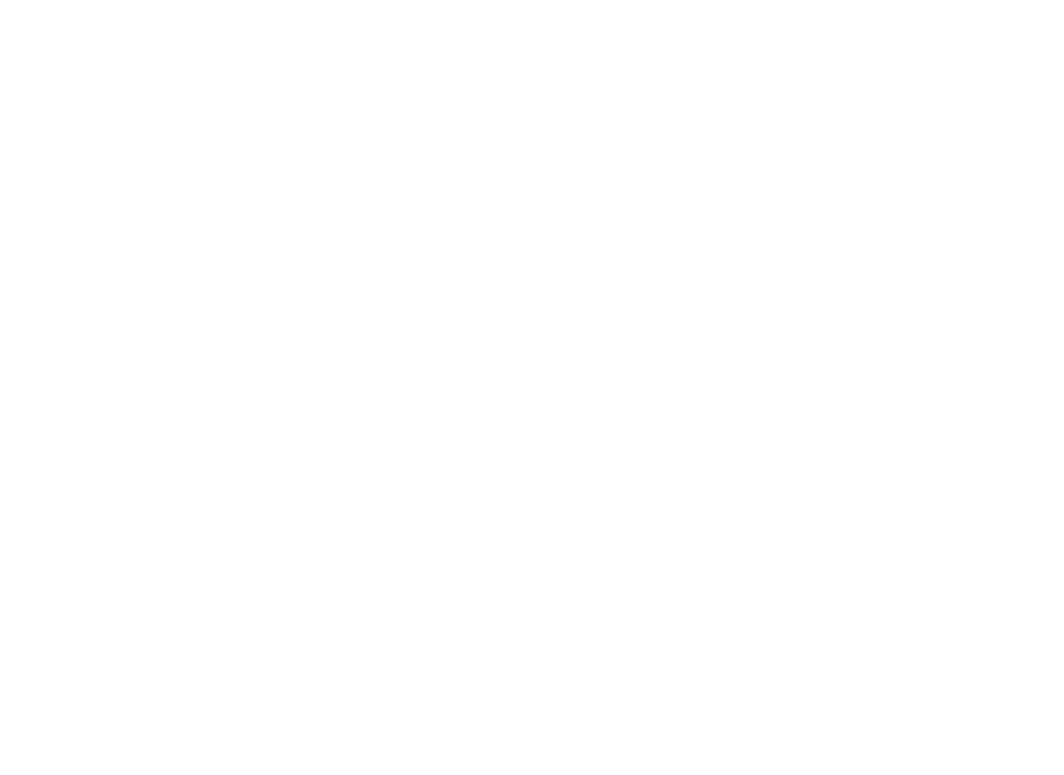 Empire at Kings | Luxury Apartment Residences