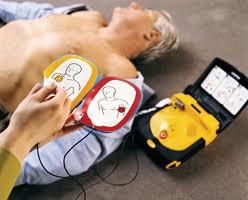 AED Management.jpg