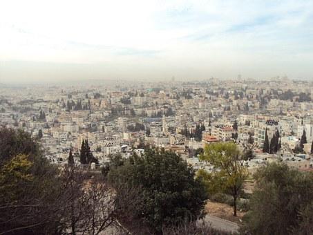 israel-107945__340.jpg
