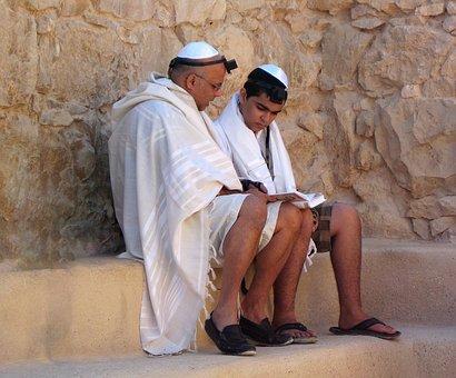 judaism-2084337__340.jpg