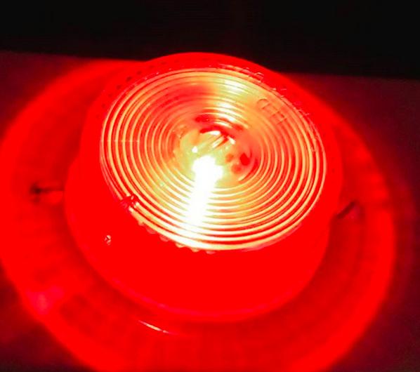 Red Light Speakeasy Downtown Austin Bar Bar