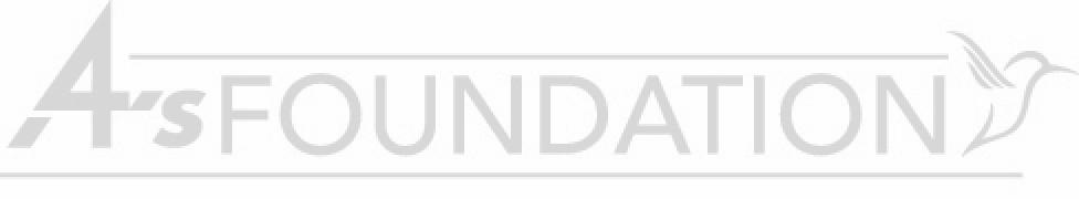 logo-afoundation.png
