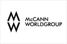 McCann Worldgroup, 2013