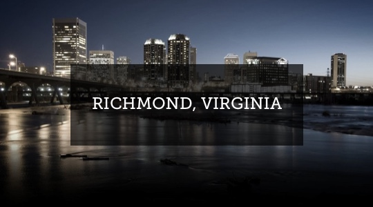richmond.jpg