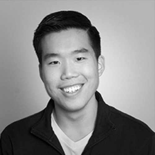 Phillip Cheng  MAIP Year: 2015  Freelance Producer   Freelance | NYC