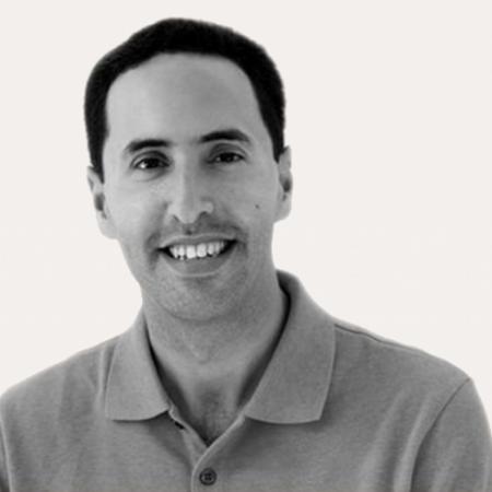 David Berkowitz  Head of Marketing   Storyhunter Inc.