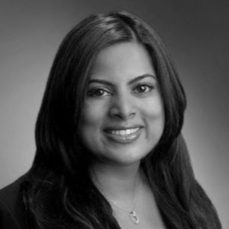 Swati Doshi  Founder and Managing Partner   Human Results, LLC