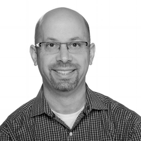 Ed Frankel  SVP, Director of Talent Acquisition   Omnicom Health Group