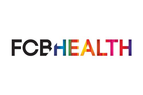 FCBHealth.jpg