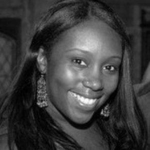 Shanae Johnson Group Account Director Omnicom Media Group
