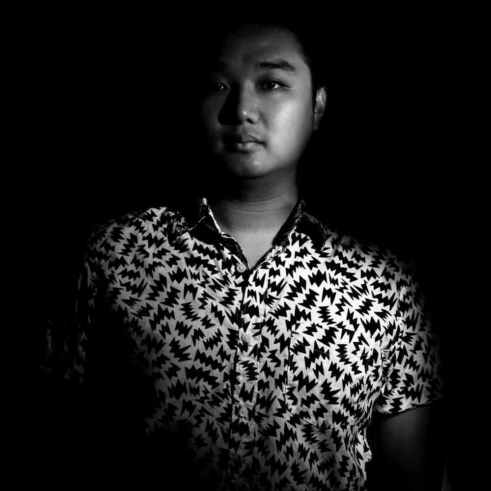 Leo Wong   #MAIPAlum  MAAEC Co-Chair