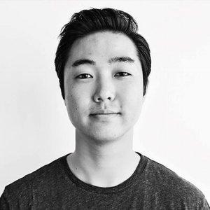 Will Yu  #MAIPAlum  Freelance Strategist