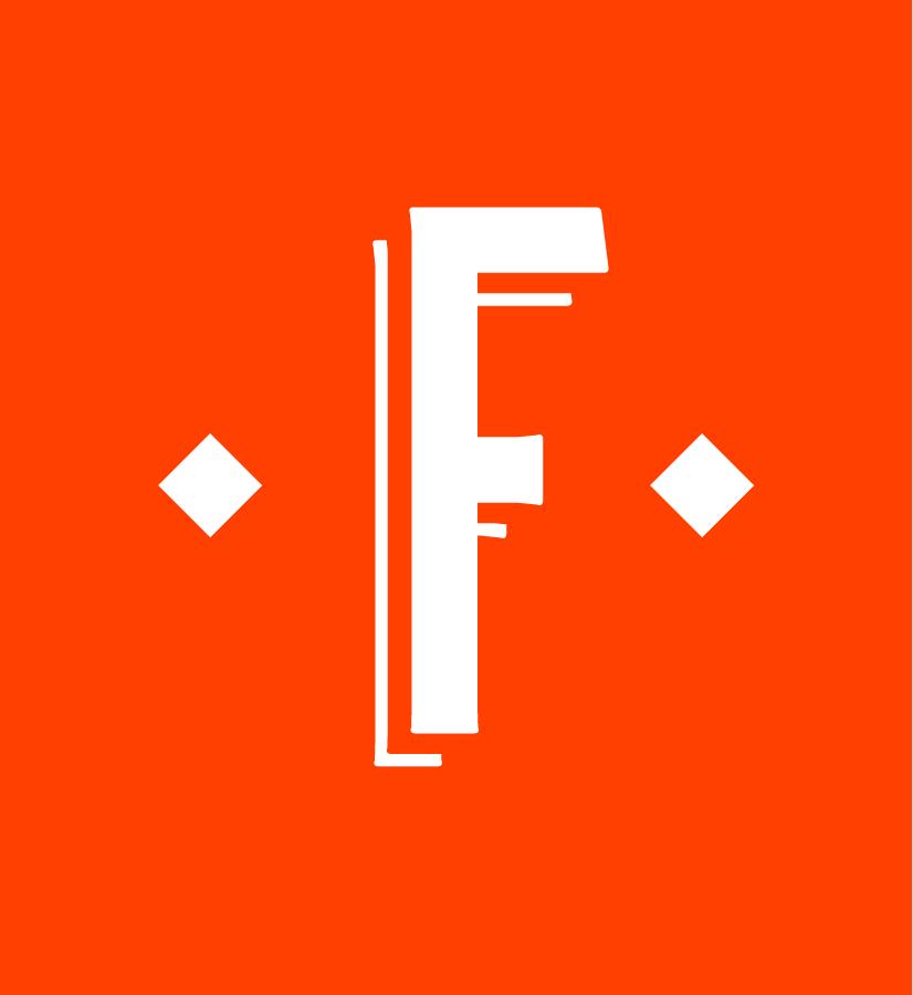 fitz_sq_org02.jpg