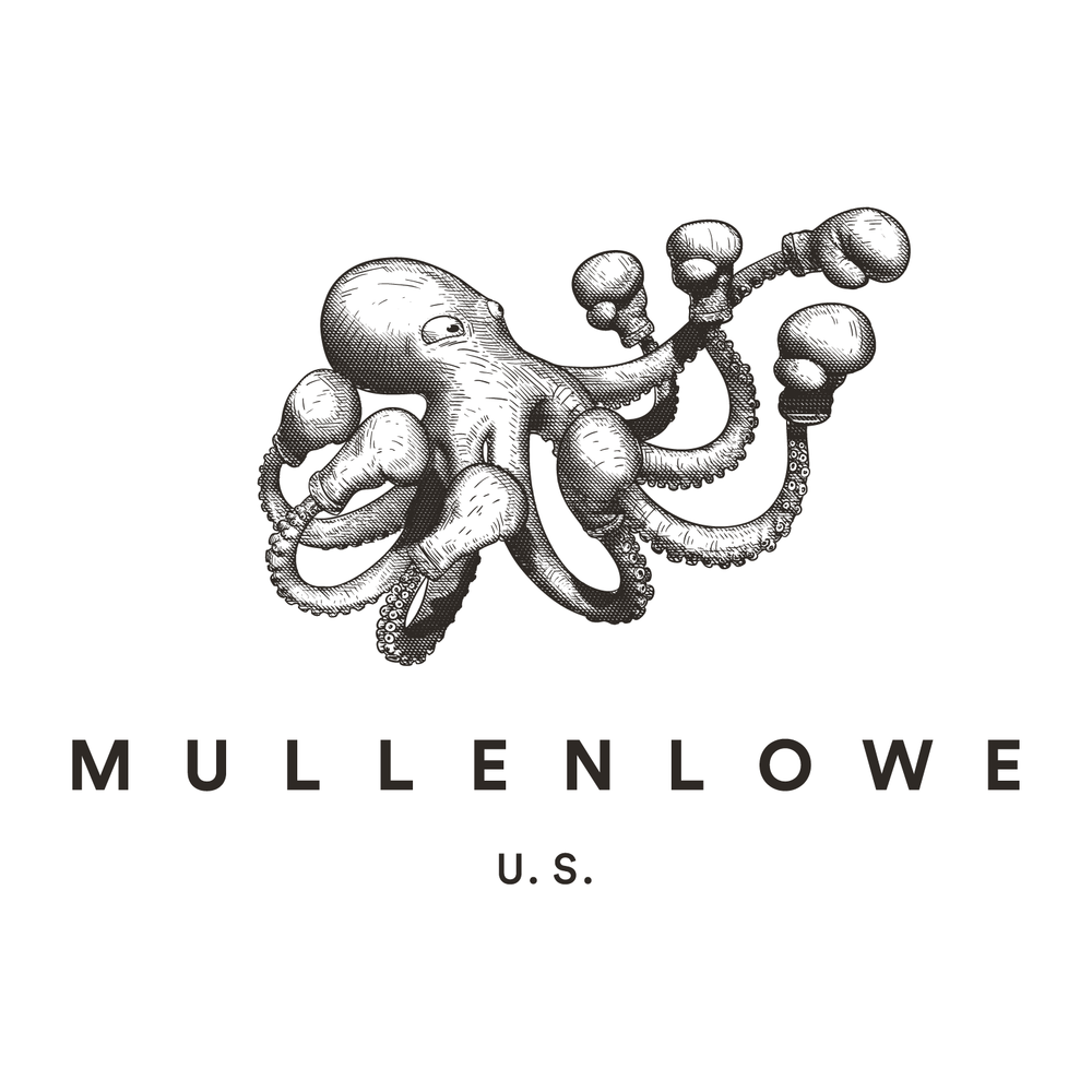 MullenLowe.png