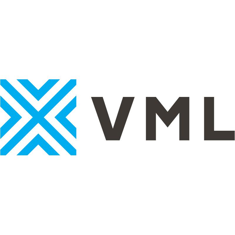 VML.png