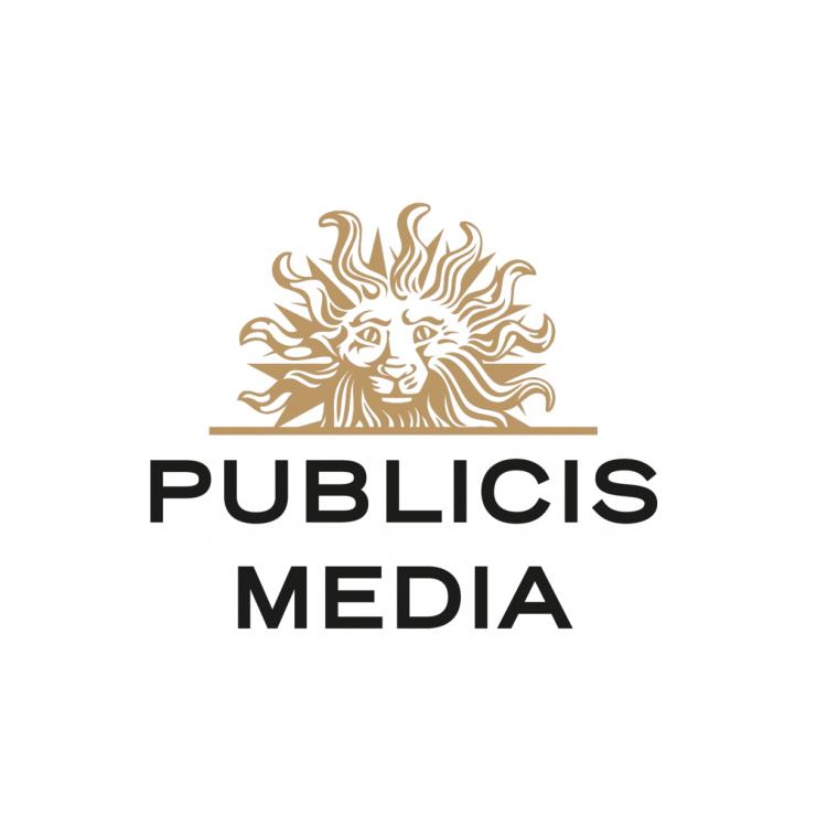 StarcomPublicisMedia.png