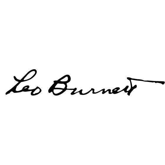 LeoBurnett.png