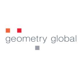 GeometryGlobal.png