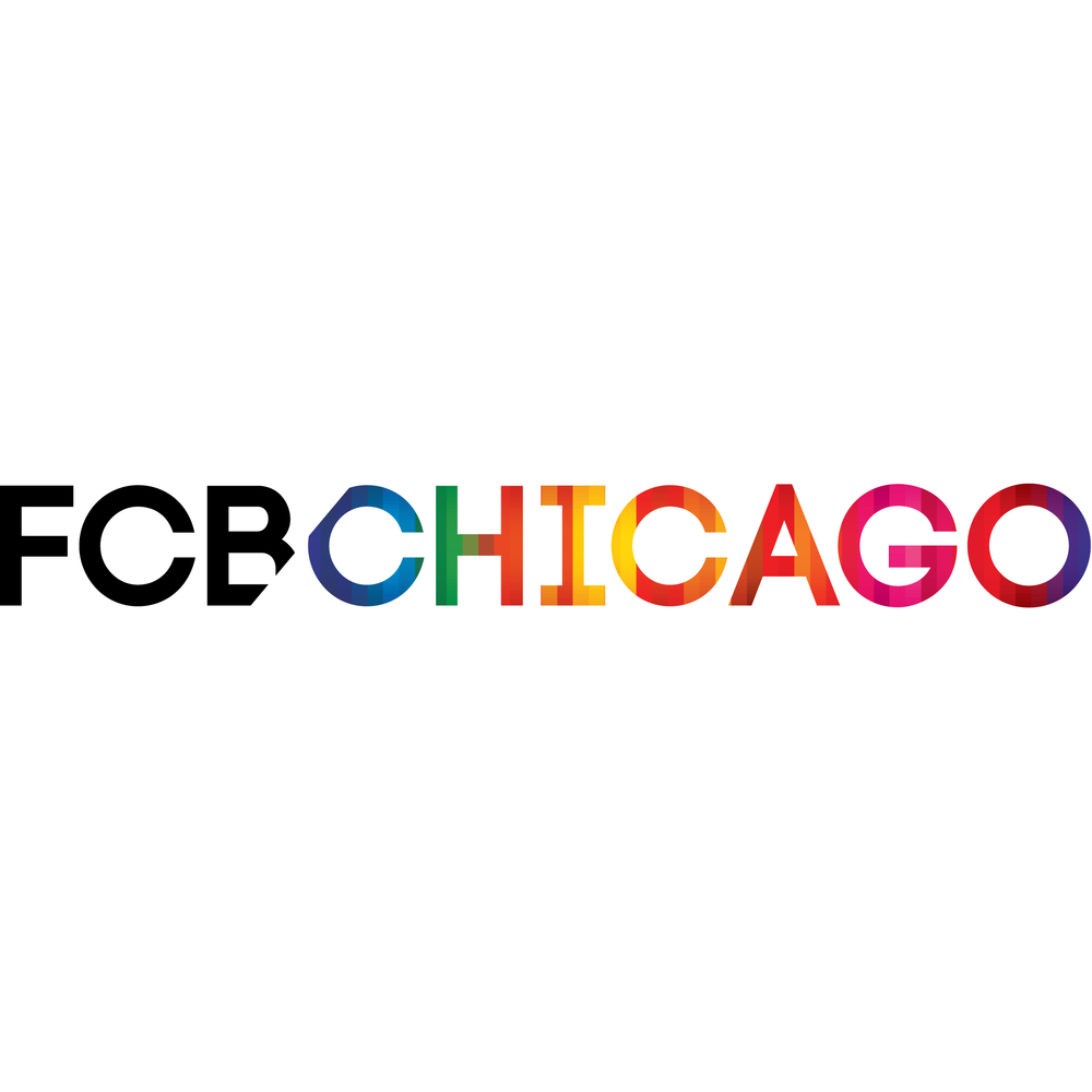 FCBChicago.png