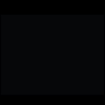 blacksheeplogo350x350.png