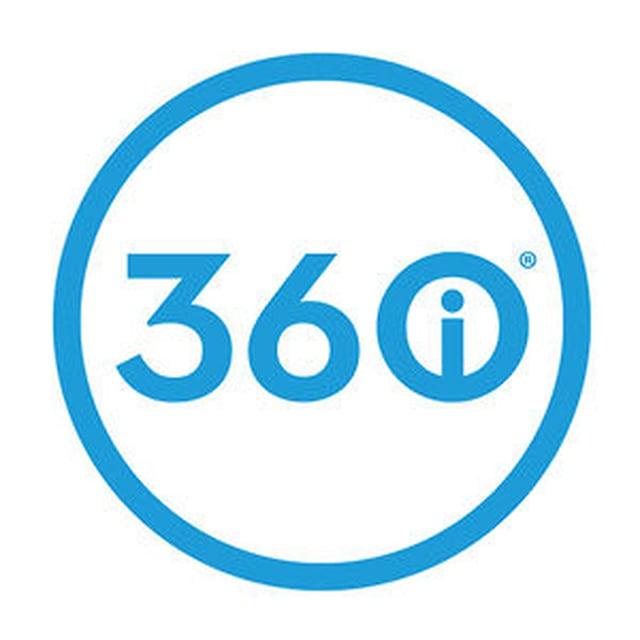 360i_NYC.jpeg