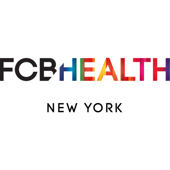 FCBHealth_NY.png