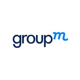 GroupM_NYC.jpg