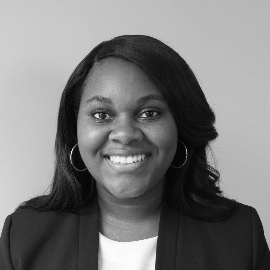 Natalie Shinault Account Management New Honor Society