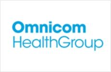 Omnicom Health Group, 2016