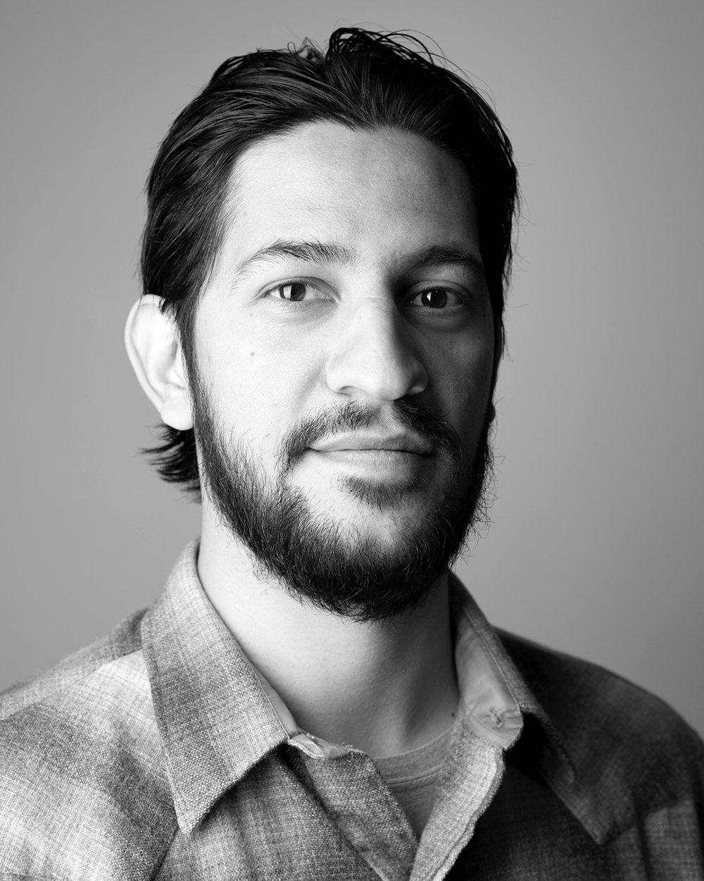Joel Ramirez 8024.JPG