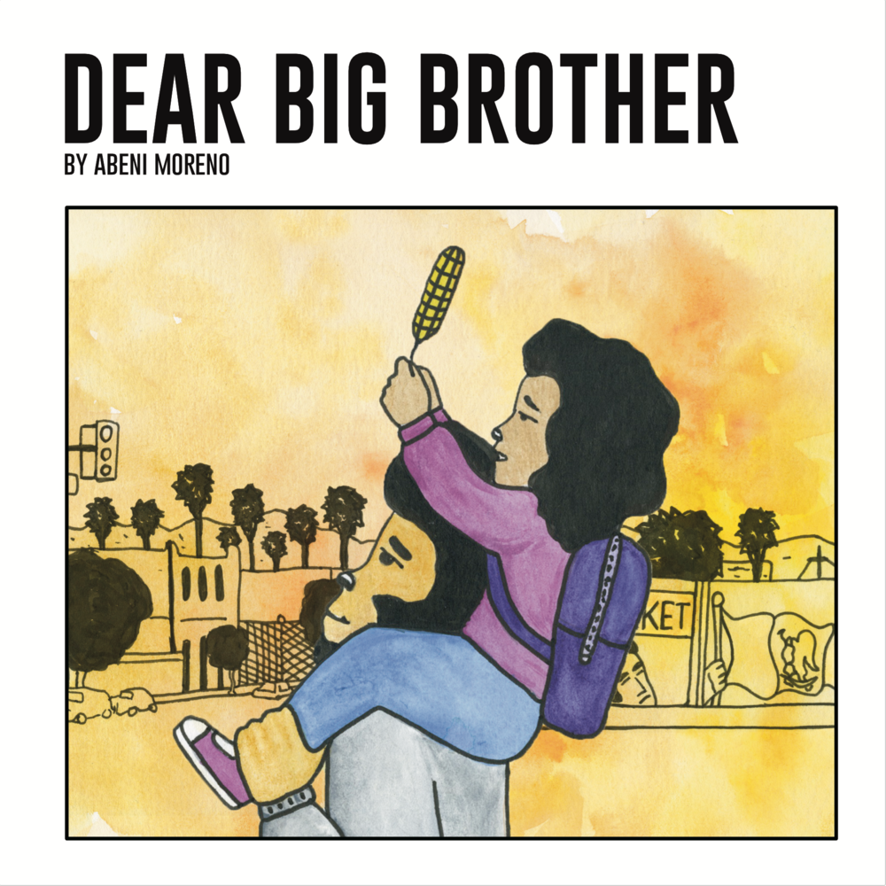 Dear Big Brother.png