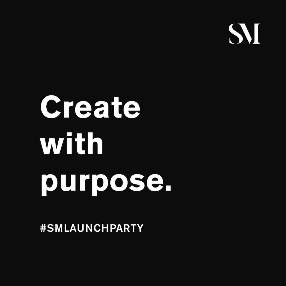 SM_IG_post_LAUNCH_CreateWithPurpose.jpg