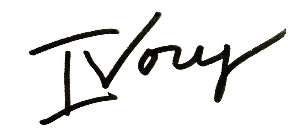 IvorySignature.jpg
