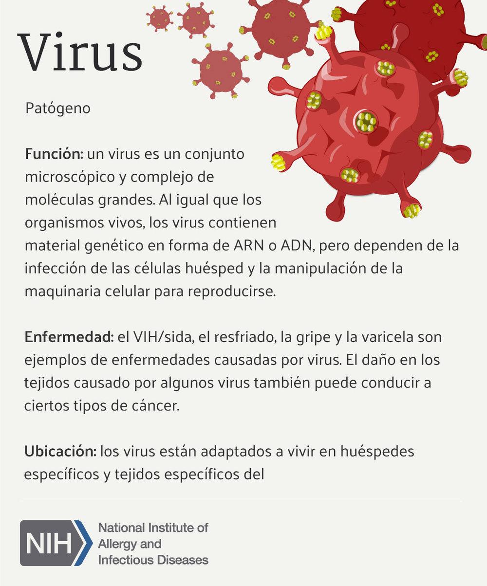 spanishVirus.jpg