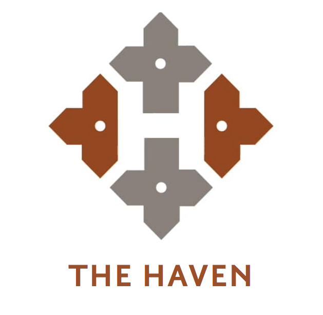 HavenLogo.jpg