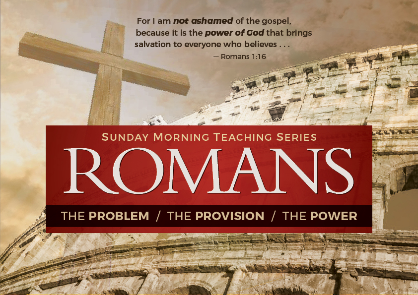 Romans sermon series.jpg