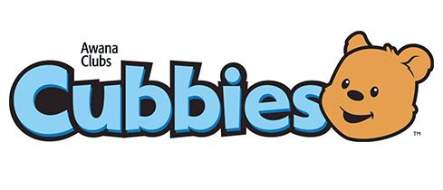 cubbies.jpg