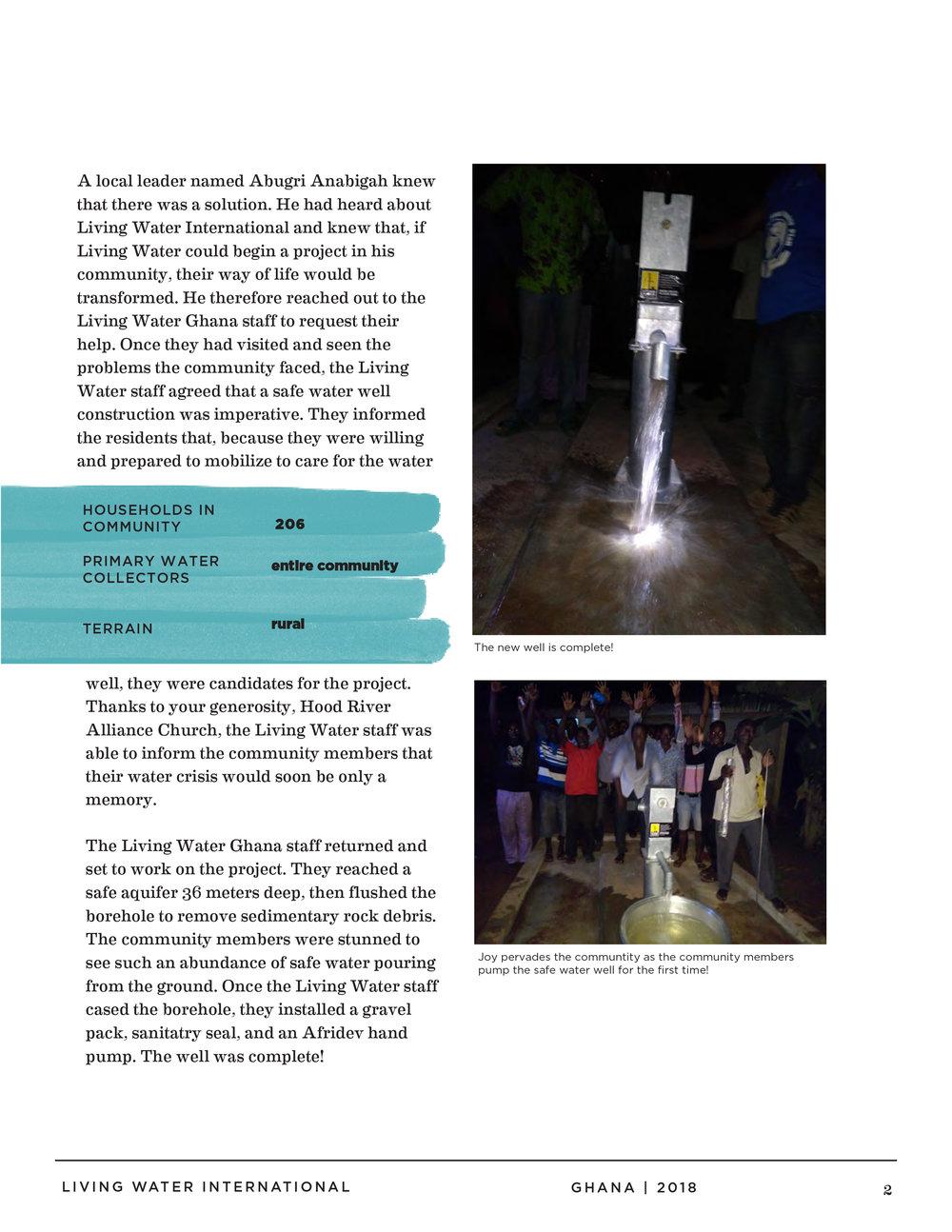 pg 3.jpg