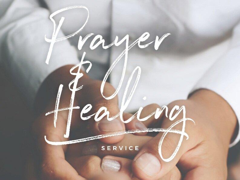 Prayer & Healing Service.jpg