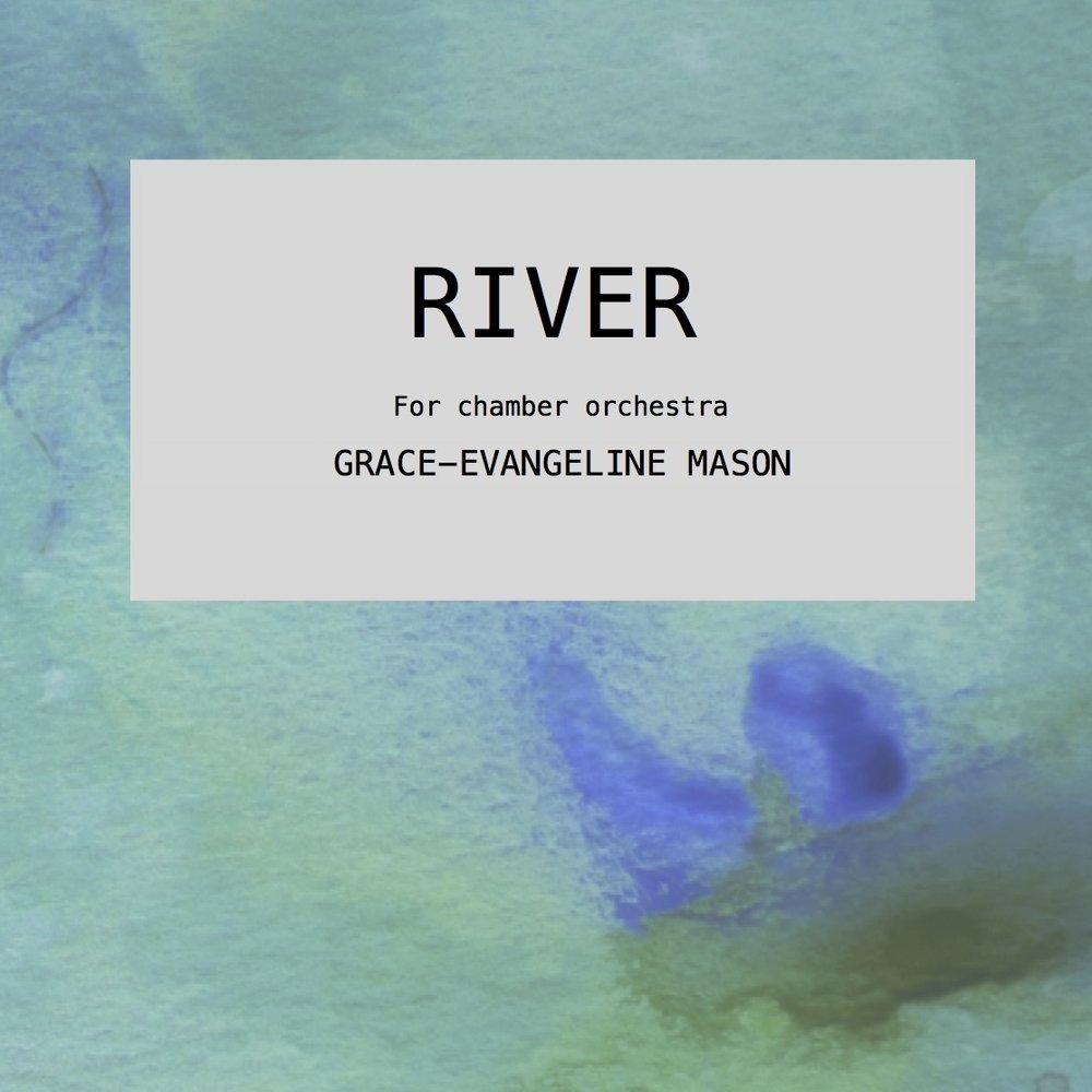 RIVER (2017)