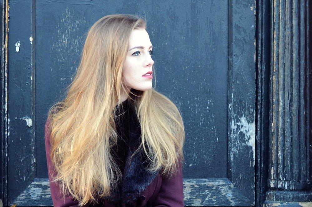 Grace-Evangeline Mason 2.jpg